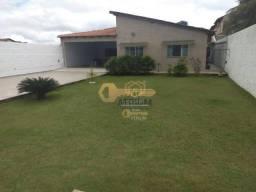 Casa com 3 dormitórios à venda, 300 m² por R$ 580.000,00 - Costa e Silva - Porto Velho/RO