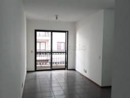 Apartamento para alugar com 3 dormitórios cod:L1627