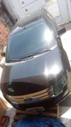 Ford Edge Carro de Luxo *