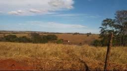 Fazenda 100 Alqueires | 115 km Goiânia | planta 75%
