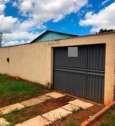 Casa de 3 Quartos, Setor Village Garavelo, Aparecida de Goiânia
