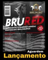 Brufort BruRed