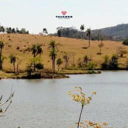 Título do anúncio: Fazendinhas lindíssimas em Esmeraldas, lugar maravilhoso com uma Vista linda