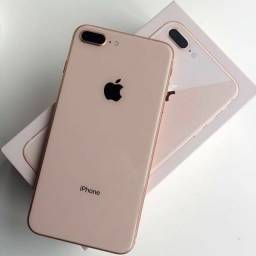 IPHONE 8 PLUS 64 VITRINE GOLD