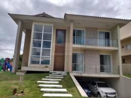 Casa de condomínio à venda com 5 dormitórios em Pium, Parnamirim cod:CV-09