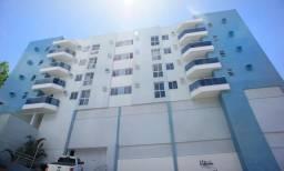 Apartamento para alugar com 2 dormitórios em Jardim da penha, Vitória cod:720