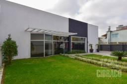 Casa para alugar com 1 dormitórios em Rebouças, Curitiba cod:02481.001