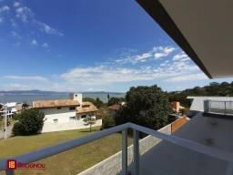Casa de condomínio à venda com 4 dormitórios em Cacupé, Florianópolis cod:C12-37672