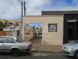 Casa para alugar com 3 dormitórios em Martins, Uberlândia cod:292044