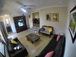 Casa à venda com 4 dormitórios em Jacaraipe, Serra cod:1619-C