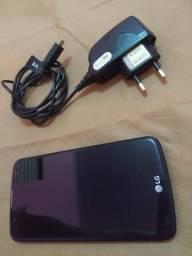 Lg K10 4g 16Gb