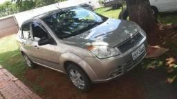 Fiesta Sedan 2007 mod 2008 67 9  * zap - 2008