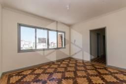 Apartamento para alugar com 3 dormitórios em , cod:I-021686