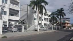 Apartamento Mobiliado/Japiim