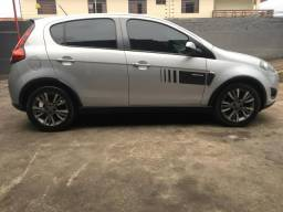 Vendo Palio Sporting 2013 SUPER NOVO! - 2013
