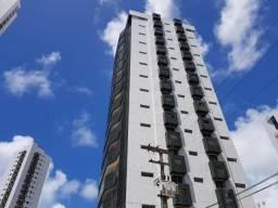DM Aluga, apartamento de 3 quartos, 110m², Lazer completo,próximo ao colégio Boa Viagem