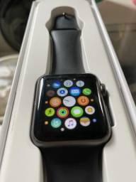 Vendo ou troco Apple Watch Série 1 44mm