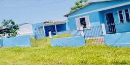 Aluga- se, Casa direto C/ Proprietário- Alegrete- RS