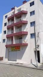 Apartamentos em Ipanema mensal