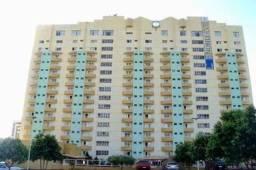 Apartamento integral por apenas R$ 55.000,00