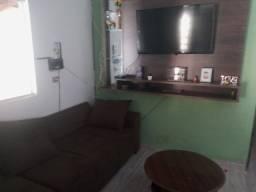Casa no bairro São Domingos 90.000 Negociável