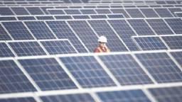 Energia Solar Gerador Fotovoltaico Reduza sua conta de Luz