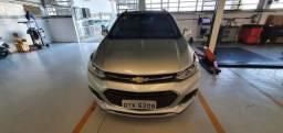 Chevrolet TRaCKeR PReMIER - Único dono - 4.000 km