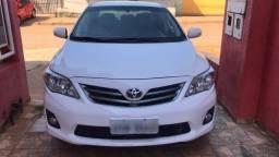 Corolla 2.0 XEI 2013/2014 Aut