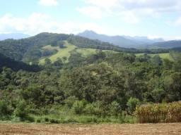 Maravilhosa Fazenda de 55 Alqueires no Município de Delfim Moreira-Mg
