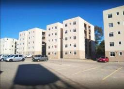 Apartamento 02 dormitórios, Feitoria, São Leopoldo