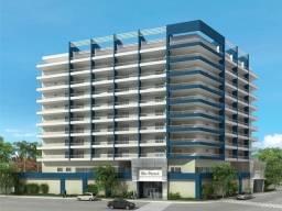 Apartamento - Residencial Rio Paraná