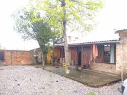 Casa para Venda na Encantada, Garopaba-SC
