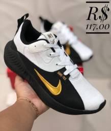 Tênis Nike  masculino