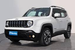Jeep renegade lngtd at flex 2016