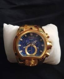 Relógio invicta BOLT ZEUS Série 25209