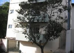 Apartamento Novo Centro Lavras 3 quartos, sala, cozinha ampla - Próximo Banco do Brasil