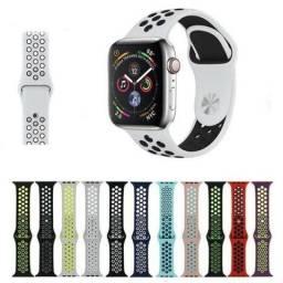 Pulseiras para Smartwatch