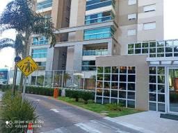 Excelente apartamento no Passarela Park Prime