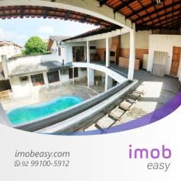 Condomínio Via Veneto, 252m², 4 suítes sendo 1 master, piscina