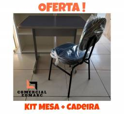 KIT MESA PARA HOME OFFICE