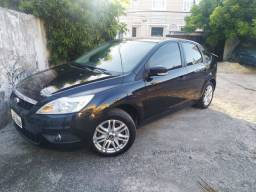 Ford focus 2011 2012 2.0 manual