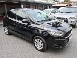 Ford Ka Flex SE 1.5 completo