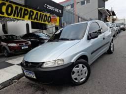 Chevrolet Celta 1.0 Flex - 2006