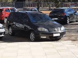 Corolla Fielder SW 2006/06