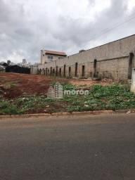 Título do anúncio: Terreno à venda em Ponta Grossa - Vila Estrela
