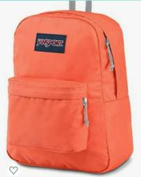 Mochila Superbreak Jansport, Jansport<br><br>