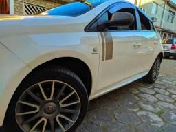 Fiat Bravo Sporting 1.8 16v Sporting Flex Dualogic 5p