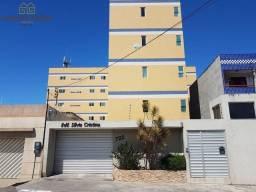 Apartamento à venda no bairro Maurício de Nassau, com 2 quartos