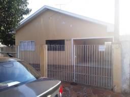 TO-CA952-Casa na Vila Xavier-Próximo á Alameda Paulista