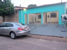 Alugo uma ótima casa na Vila Tupy -Areal da Floresta